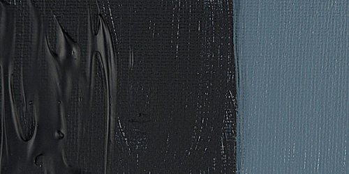 Daler Rowney Graduate Akrilik Boya 500ml 065 Paynes Grey - 065 Paynes Grey