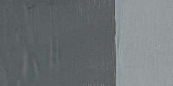 Daler Rowney - Daler Rowney Graduate Akrilik Boya 500ml 084 Neutral Grey