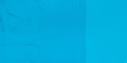 Daler Rowney Graduate Akrilik Boya 500ml 130 Coeruleum Blue - 130 Coeruleum Blue
