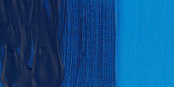 Daler Rowney - Daler Rowney Graduate Akrilik Boya 500ml 143 Phthalo Blue