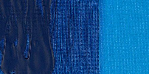 Daler Rowney Graduate Akrilik Boya 500ml 143 Phthalo Blue - 143 Phthalo Blue