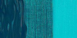 Daler Rowney - Daler Rowney Graduate Akrilik Boya 500ml 154 Phthalo Turquoise