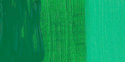 Daler Rowney - Daler Rowney Graduate Akrilik Boya 500ml 335 Emerald Green