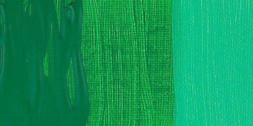 Daler Rowney Graduate Akrilik Boya 500ml 335 Emerald Green