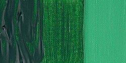 Daler Rowney - Daler Rowney Graduate Akrilik Boya 500ml 343 Hookers Green