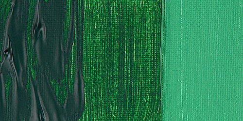 Daler Rowney Graduate Akrilik Boya 500ml 343 Hookers Green - 343 Hookers Green
