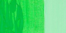 Daler Rowney - Daler Rowney Graduate Akrilik Boya 500ml 355 Leaf Green