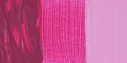 Daler Rowney - Daler Rowney Graduate Akrilik Boya 500ml 433 Purple