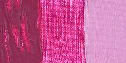 Daler Rowney Graduate Akrilik Boya 500ml 433 Purple