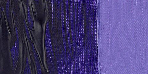 Daler Rowney Graduate Akrilik Boya 500ml 450 Violet - 450 Violet