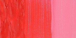 Daler Rowney - Daler Rowney Graduate Akrilik Boya 500ml 540 Primary Red