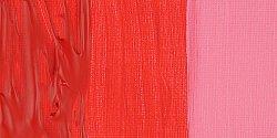 Daler Rowney - Daler Rowney Graduate Akrilik Boya 500ml 542 Crimson