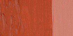 Daler Rowney - Daler Rowney Graduate Akrilik Boya 500ml 583 Venetian Red