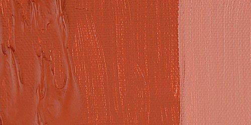 Daler Rowney Graduate Akrilik Boya 500ml 583 Venetian Red