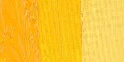 Daler Rowney - Daler Rowney Graduate Akrilik Boya 500ml 618 Cadmium Yellow Deep Hue