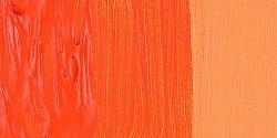 Daler Rowney - Daler Rowney Graduate Akrilik Boya 500ml 619 Cadmium Orange Hue