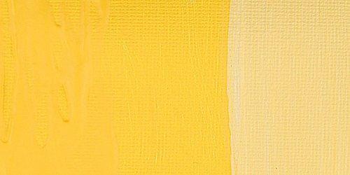 Daler Rowney Graduate Akrilik Boya 500ml 634 Naples Yellow - 634 Naples Yellow