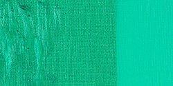 Daler Rowney - Daler Rowney Graduate Akrilik Boya 500ml 719 Metallic Green