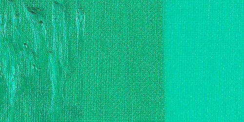 Daler Rowney Graduate Akrilik Boya 500ml 719 Metallic Green - 719 Metallic Green