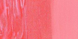 Daler Rowney - Daler Rowney Graduate Akrilik Boya 500ml 720 Metallic Red