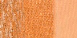 Daler Rowney - Daler Rowney Graduate Akrilik Boya 500ml 721 Metallic Brown