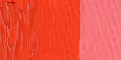 Daler Rowney Graduate Akrilik Boya 500ml 500 Cadmium Red Hue - 500 Cadmium Red Hue