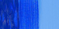 Daler Rowney Graduate Akrilik Boya 500ml 110 Cobalt Blue Hue - 110 Cobalt Blue Hue