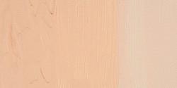 Daler Rowney - Daler Rowney Graduate Akrilik Boya 500ml 573 Portrait Pink