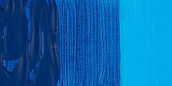 Daler Rowney Graduate Akrilik Boya 500ml 159 Primary Blue - 159 Primary Blue