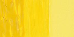 Daler Rowney - Daler Rowney Graduate Akrilik Boya 500ml 603 Primary Yellow