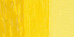 Daler Rowney Graduate Akrilik Boya 500ml 603 Primary Yellow - 603 Primary Yellow