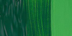 Daler Rowney Graduate Akrilik Boya 500ml 375 Sap Green - 375 Sap Green