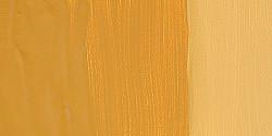 Daler Rowney Graduate Akrilik Boya 500ml 690 Yellow Ochre - 690 Yellow Ochre