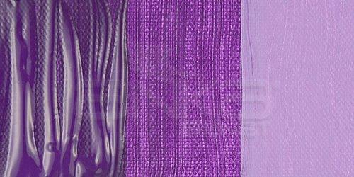 Daler Rowney System 3 Akrilik Boya 500ml 418 Velvet Purple