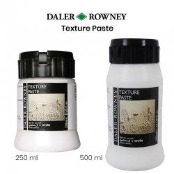 Daler Rowney - Daler Rowney Texture Paste
