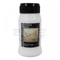Daler Rowney - Daler Rowney Texture Paste (1)
