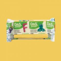 Das - Das Junior Seramik Kili 100g 301 Sarı