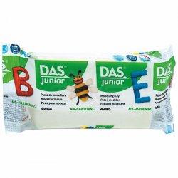 Das - Das Junior Seramik Kili 100g 307 Beyaz