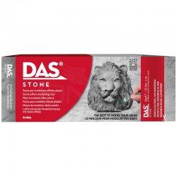 Das - Das Stone Seramik Hamuru 1kg (1)