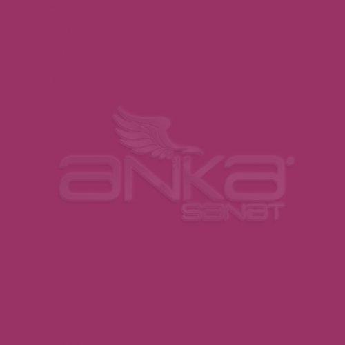 Deka Batik L Toz Kumaş Boyası No: 3913 (78) Bordeaux