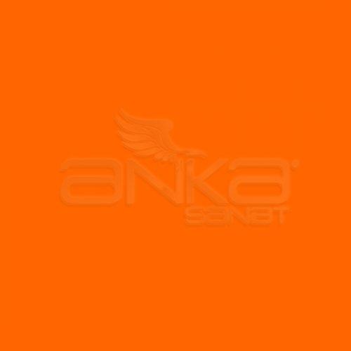 Deka Batik L Toz Kumaş Boyası No: 3911 (101) Orange