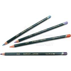 Derwent Artists Pencils Artist Kuru Boya Kalemi 72li Set - Thumbnail