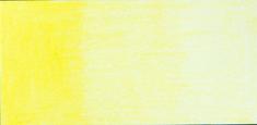 Derwent - Derwent Coloursoft Kuru Boya Kalemi Acid Yellow C020