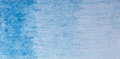 Derwent - Derwent Coloursoft Kuru Boya Kalemi Baby Blue C340