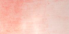 Derwent - Derwent Coloursoft Kuru Boya Kalemi Blush Pink C180