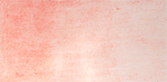 Derwent Coloursoft Kuru Boya Kalemi Blush Pink C180 - Blush Pink C180