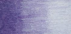 Derwent - Derwent Coloursoft Kuru Boya Kalemi Bright Lilac C260