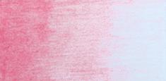Derwent Coloursoft Kuru Boya Kalemi Bright Pink C200 - Bright Pink C200