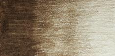 Derwent - Derwent Coloursoft Kuru Boya Kalemi Brown Earth C630