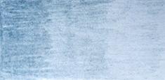 Derwent - Derwent Coloursoft Kuru Boya Kalemi Cloud Blue C360